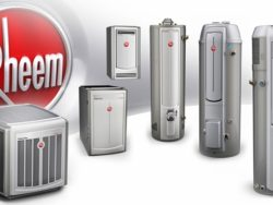 rheem_visual_brand_language6